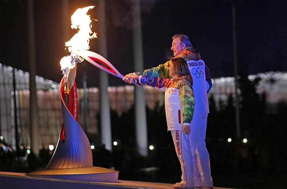 игр олимпийских рекомендованные фото