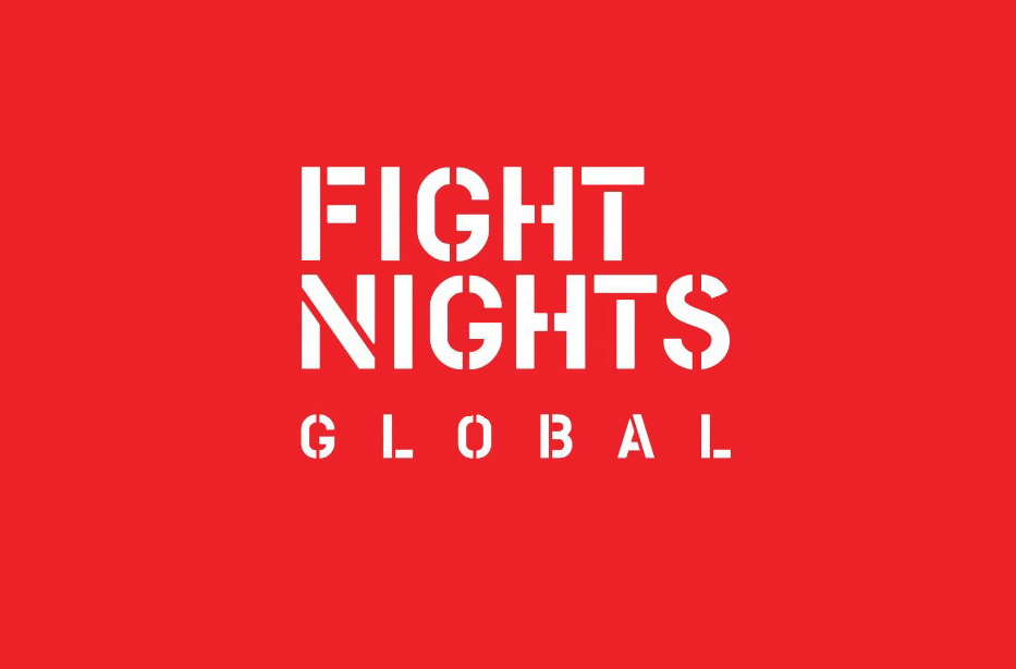 FIGHT NIGHTS GLOBAL 72 в Сочи